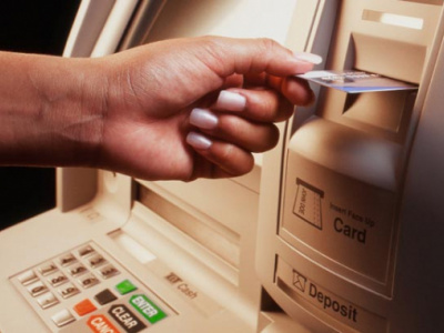 togo-transactions-by-bank-cards-amounted-to-xof570-billion-in-2018