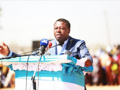 faure-gnassingbe-announces-upcoming-reforms-related-to-civil-status