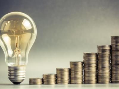 guarantco-fournit-une-garantie-de-14-2-milliards-fcfa-pour-le-financement-a-long-terme-de-la-centrale-kekeli-efficient-power