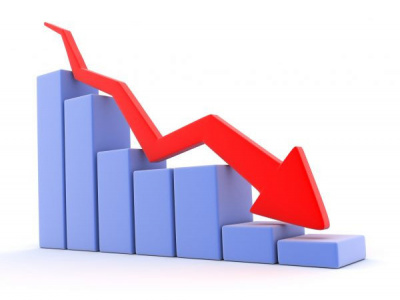 trade-togo-s-share-in-waemu-exports-fell-by-5-average-over-the-past-decade