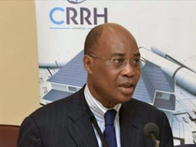this-is-how-the-crrh-uemoa-distributes-its-resources-to-its-member-states