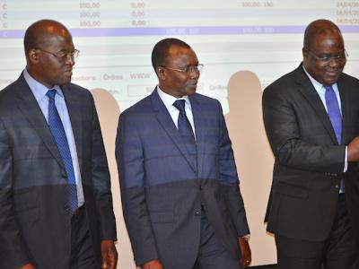 les-obligations-togolaises-tptg-6-90-2018-2023-entrent-en-bourse