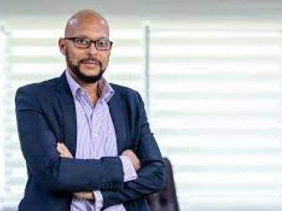togo-l-arcep-veut-renforcer-la-surveillance-du-marche-des-telecoms