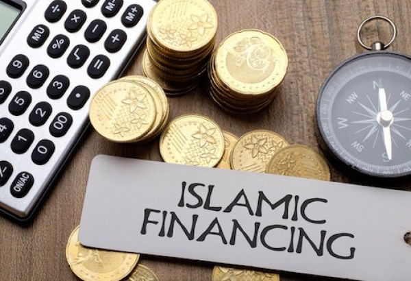 togo-to-ratify-agreements-to-create-islamic-corporation-for-private-sector-development