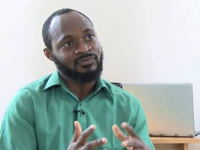 top-depart-pour-la-startup-nigeriane-kobo360-au-togo