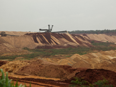 togo-wants-to-redefine-its-mines-mapping