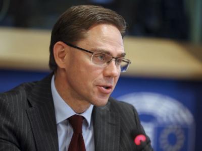 jyrki-katainen-vice-president-of-eu-commission-urges-european-investors-to-attend-togo-eu-economic-forum