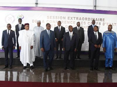 securite-les-pays-de-l-uemoa-vont-injecter-100-millions-dans-la-lutte-contre-le-terrorisme