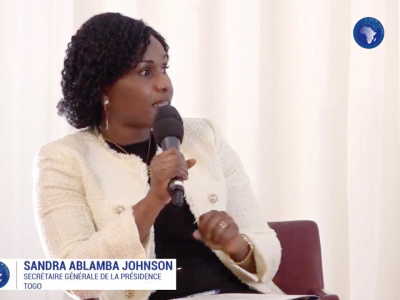 sandra-ablamba-johnson-la-naissance-du-think-tank-a-new-road-tombe-au-bon-moment