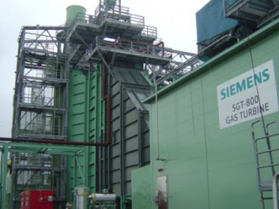 kekeli-efficient-power-a-siemens-sgt-800-gas-turbine-is-headed-to-lome
