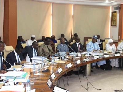 reformes-economiques-le-courant-passe-entre-le-conseil-des-ministres-de-l-uemoa-et-le-togo