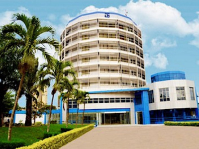 after-ecobank-utb-partners-with-otr-for-its-e-payment-solution