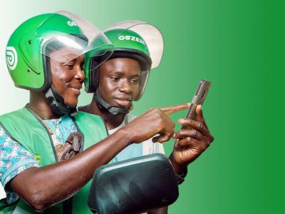 gozem-s-allie-a-ogar-assurances-et-a-togo-assistance-pour-assurer-ses-chauffeurs-et-passagers-a-lome
