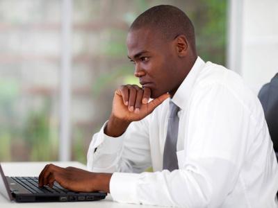 l-otr-forme-des-operateurs-economiques-a-une-meilleure-maitrise-du-telepaiement