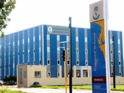 university-of-lome-and-armp-to-hold-anti-corruption-forum-in-december
