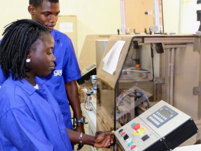 togo-un-college-communautaire-va-etre-cree-pour-favoriser-l-insertion-professionnelle-des-jeunes