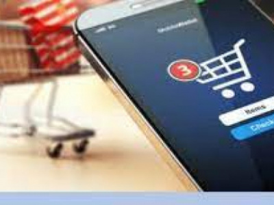 authorities-work-on-strategy-to-boost-e-commerce-in-togo