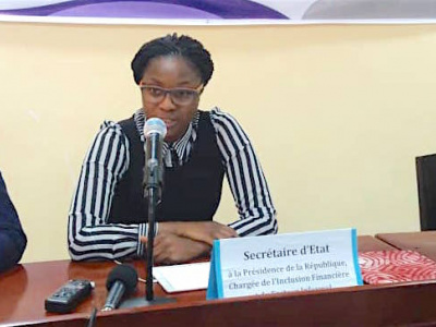 togo-au-30-juin-2018-le-fonds-national-de-la-finance-inclusive-a-mobilise-30-milliards-fcfa