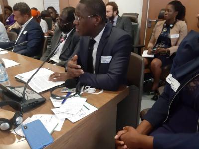 le-mifa-est-en-roadshow-a-abidjan-a-la-plateforme-d-action-pour-les-systemes-alimentaires-en-afrique-de-l-ouest