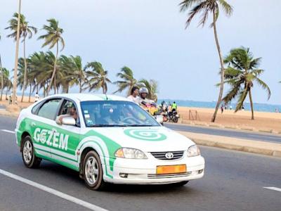 apres-les-zems-gozem-offre-desormais-la-reservation-de-taxis-voitures
