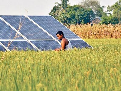le-bangladeshi-cosmos-group-ambitionne-d-installer-des-unites-solaires-au-togo