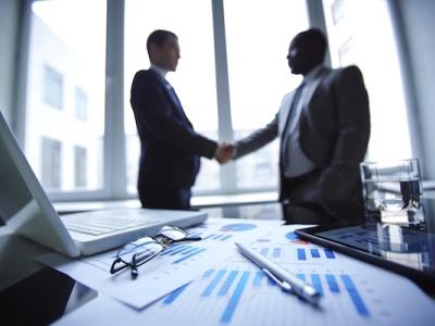 wil-invest-togo-veut-baliser-la-voie-des-partenariats-occidentaux-pour-les-entrepreneurs-togolais