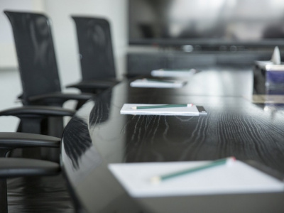 assemblee-generale-des-actionnaires-d-african-guarantee-fund-west-africa-le-16-juin-prochain