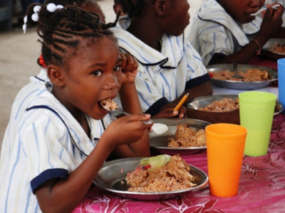togo-nearly-xof20-billion-spent-in-school-feeding-since-2008