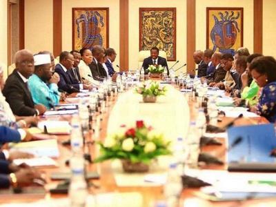 le-togo-reglemente-la-maitrise-d-ouvrage-public-deleguee-et-contrats-connexes-pour-mieux-coordonner-les-grands-travaux