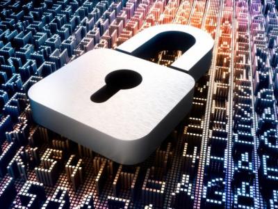 le-togo-se-dote-d-une-agence-nationale-de-la-cyber-securite