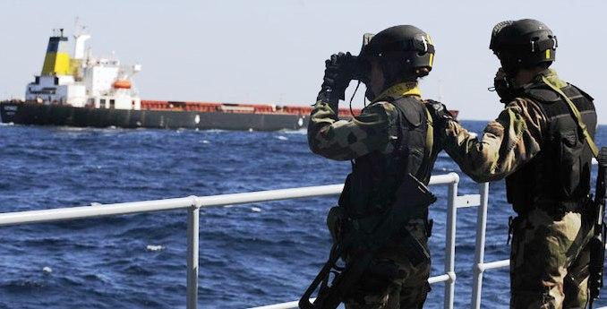 echanges-et-securite-maritime-le-togo-va-ratifier-le-protocole-1988-sur-les-lignes-de-charge