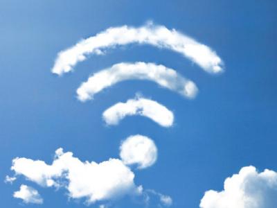 le-togo-veut-garantir-le-service-universel-des-communications-electroniques