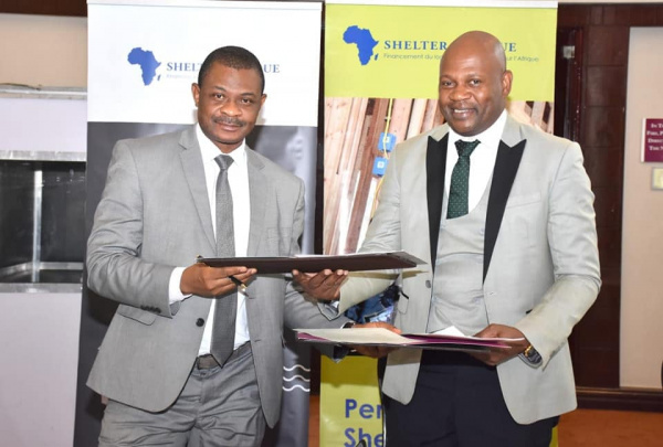 togo-and-shelter-afrique-partner-to-build-3-000-low-cost-housing-units-in-lome