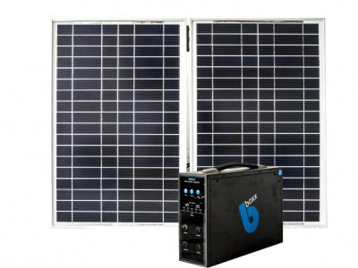 bboxx-electrifie-12-000-togolais-avec-2400-kits-solaires-fournis-en-six-mois-d-activites