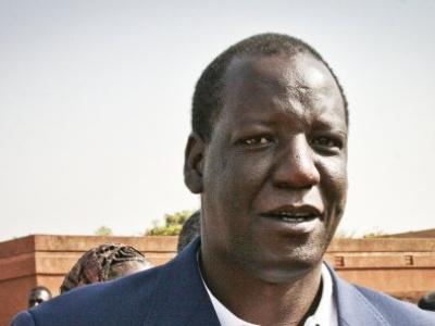 mahamadou-bonkoungou-tisse-sa-toile-dans-le-secteur-bancaire-togolais
