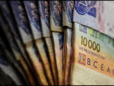 marche-financier-regional-le-togo-a-deja-mobilise-environ-180-milliards-fcfa-en-2021