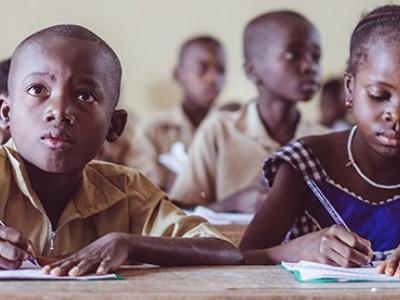 des-chiffres-en-hausse-dans-le-secteur-educatif-togolais