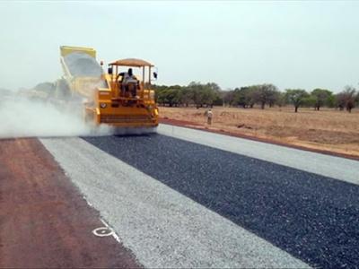 togo-encore-des-travaux-d-entretien-de-routes-annonces
