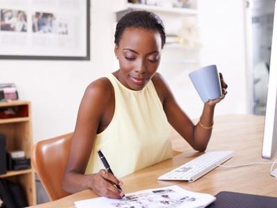 le-togo-classe-2eme-pays-le-plus-favorable-aux-femmes-en-afrique-de-l-ouest-rapport