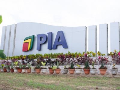 pia-des-operateurs-economiques-togolais-dans-le-starting-block