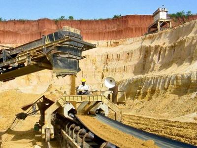 togo-une-production-de-pres-800-mille-tonnes-de-phosphates-en-2019