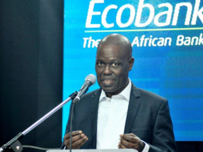 ecobank-contributes-3-million-to-help-african-nations-fight-covid-19