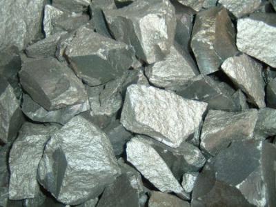 keras-resources-lance-son-programme-d-echantillonnage-en-vrac-au-projet-de-manganese-nayega