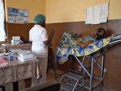 le-gouvernement-adopte-l-avant-projet-de-loi-instituant-l-assurance-maladie-universelle