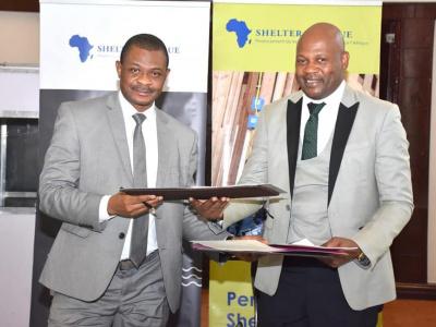 partenariat-entre-le-togo-et-shelter-afrique-pour-la-construction-de-3000-logements-low-cost-a-lome