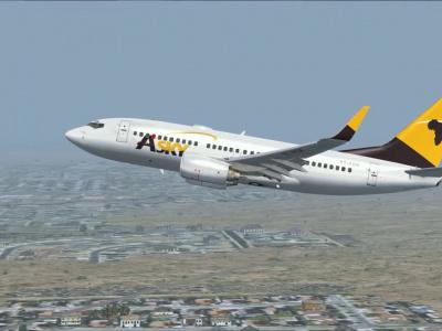 asky-airlines-agrandit-sa-flotte-avec-un-boeing-pour-densifier-ses-dessertes