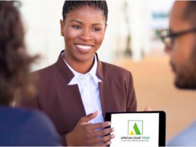 portfolio-of-african-lease-togo-valued-about-cfa10-billion