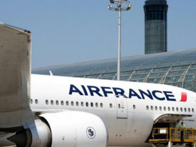air-france-to-resume-commercial-flights-to-lome-next-month