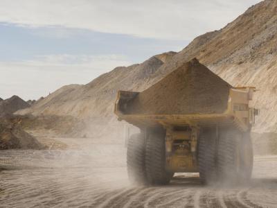 togo-un-forum-promeut-plus-de-transparence-et-de-redevabilite-dans-la-gouvernance-des-industries-minieres