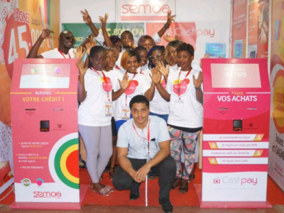 togo-semoa-helps-e-commerce-expand